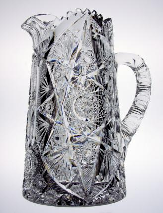 Meticulous William C. Anderson Samantha Pitcher – SOLD