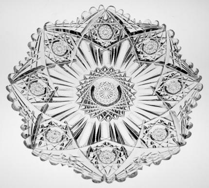 J. Hoare Hindoo 7″ Plate – SOLD