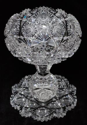 New CriticalGlass Auction! October 16th 9AM EST